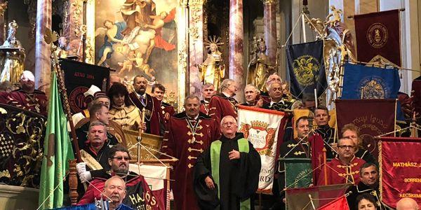 A XVII. Garda Fesztivált rendezték meg Tihanyban
