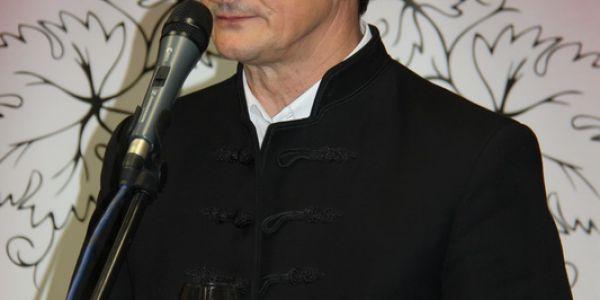 2011-es Év Bortermelője