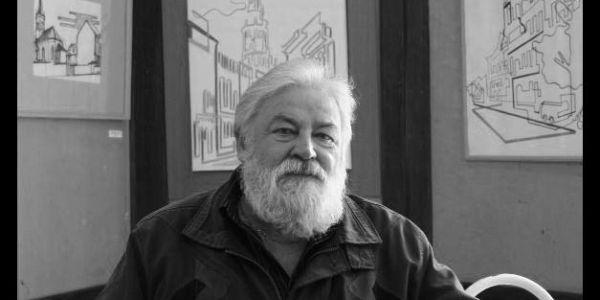 Borbély Lajos nekrológja