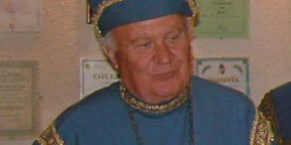 Vathy Gyula