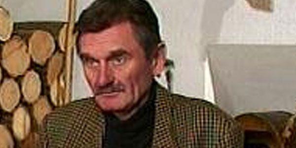 Inhauser István