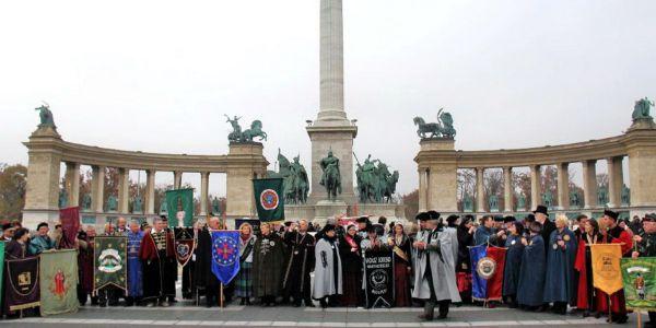 Újbor és Sajtfesztivál 2011