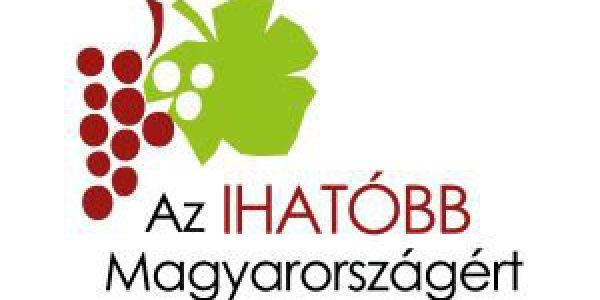 Magyar Borkultúrárt