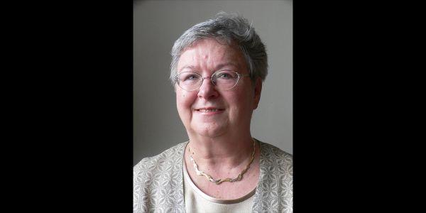 Gyászol a Lorántffy Zsuzsanna Borrend