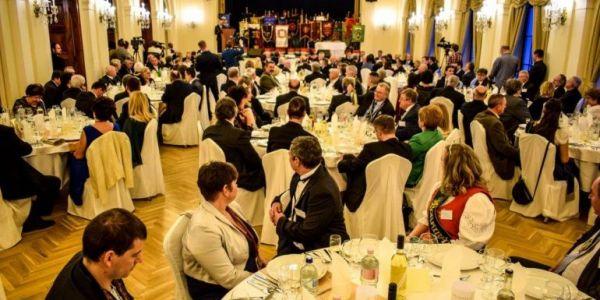 KÖRKÉP.SK - Az MBOSZ jubileumi ünnepségről