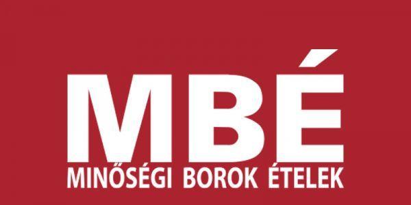 Minőségi Borok, Ételek magazin 2020. december