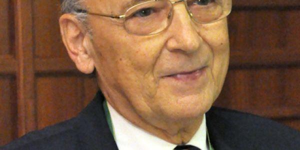 Dr. Tarján Jenő