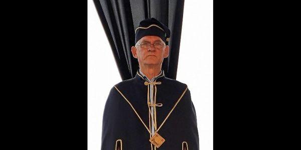 In memoriam Gellén Gábor Géza (1949-2020)
