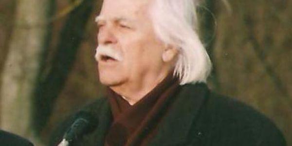 In memoriam Katona Tamás