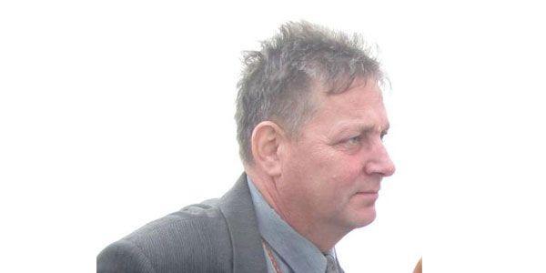 Jakab Róbert borrendi társunk nekrológja