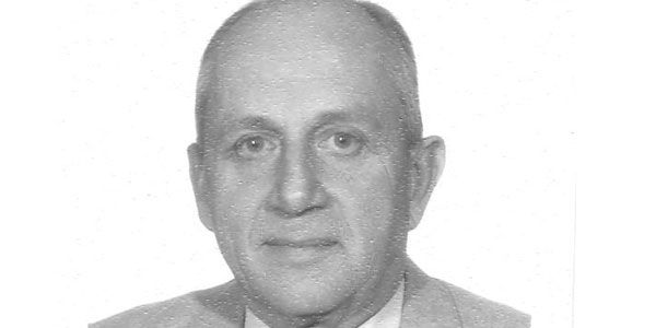 Anselmó János