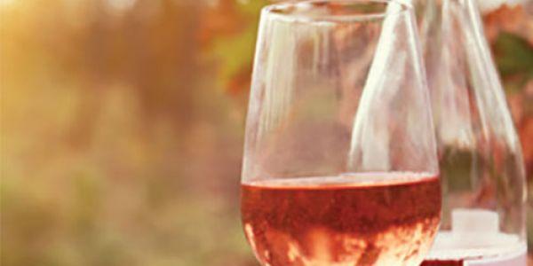 XX. Országos rozé borverseny
