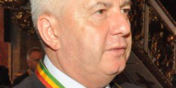 Gede Gyula