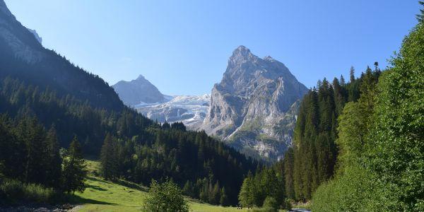 Svájci szakmai út 2019.10.21-26