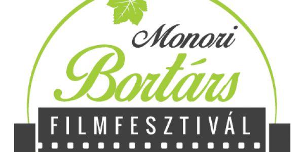 Monori Bortárs Filmfesztivál